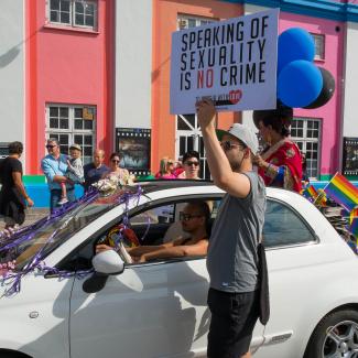 Copenhagen-Pride-2013-44.jpg