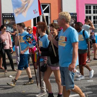 Copenhagen-Pride-2013-57.jpg