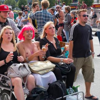 Copenhagen-Pride-2013-66.jpg