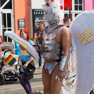 Copenhagen-Pride-2013-58.jpg