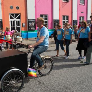 Copenhagen-Pride-2013-55.jpg