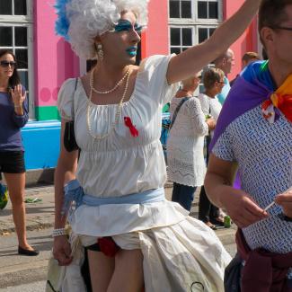 Copenhagen-Pride-2013-56.jpg