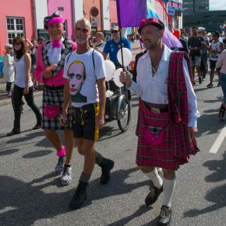 Copenhagen-Pride-2013-25.jpg