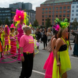 Copenhagen-Pride-2013-90.jpg