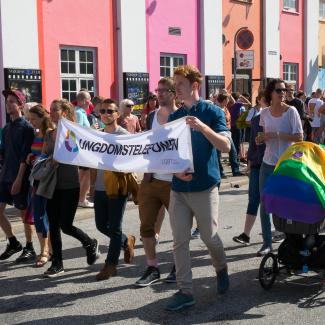 Copenhagen-Pride-2013-3.jpg