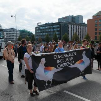 Copenhagen-Pride-2013-62.jpg