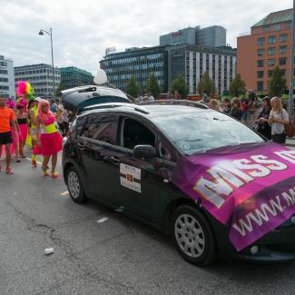 Copenhagen-Pride-2013-94.jpg