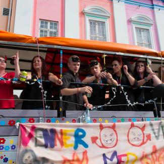 Copenhagen-Pride-2013-48.jpg