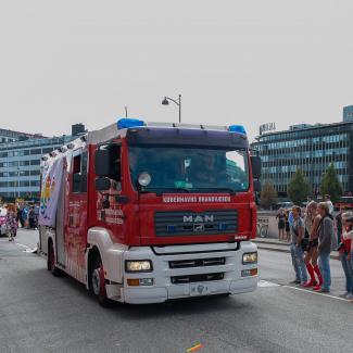Copenhagen-Pride-2013-97.jpg