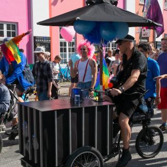 Copenhagen-Pride-2013-5.jpg