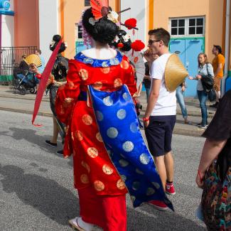 Copenhagen-Pride-2013-52.jpg