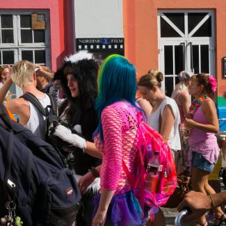 Copenhagen-Pride-2013-16.jpg