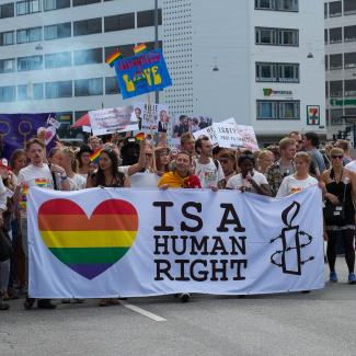 Copenhagen-Pride-2013-105.jpg