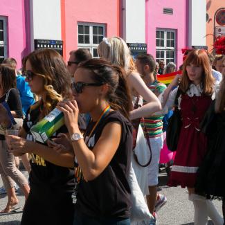 Copenhagen-Pride-2013-14.jpg