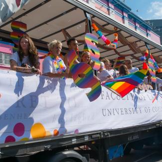 Copenhagen-Pride-2013-18.jpg