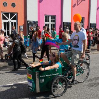 Copenhagen-Pride-2013-6.jpg