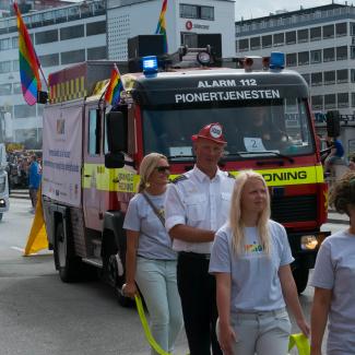 Copenhagen-Pride-2013-100.jpg