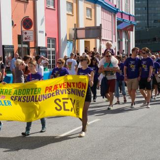 Copenhagen-Pride-2013-42.jpg