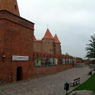 Warszawa-32.jpg