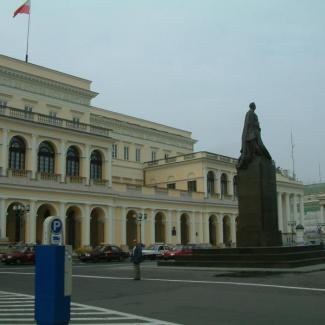 Warszawa-6.jpg