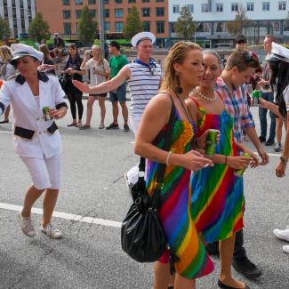 Copenhagen-Pride-2013-76.jpg