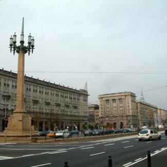 Warszawa-7.jpg
