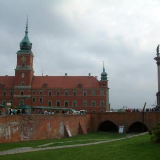 Warszawa-21.jpg