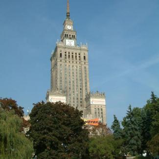 Warszawa-10.jpg