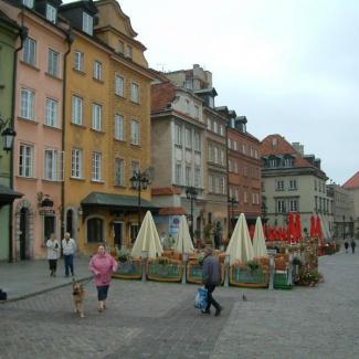 Warszawa-41.jpg