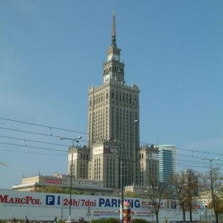 Warszawa-12.jpg