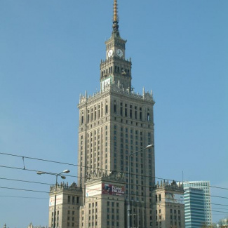 Warszawa-11.jpg