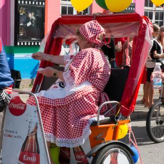 Copenhagen-Pride-2013-35.jpg