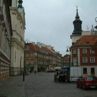 Warszawa-30.jpg