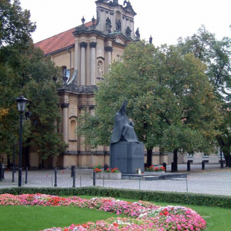 Warszawa-55.jpg