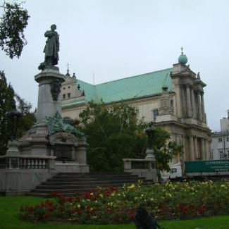 Warszawa-52.jpg