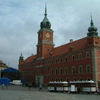 Warszawa-20.jpg