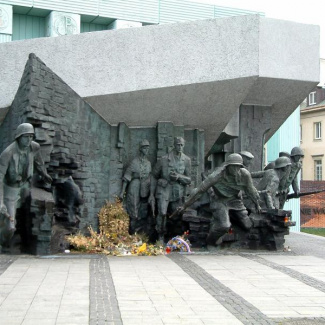 Warszawa-27.jpg