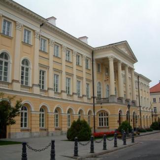 Warszawa-56.jpg