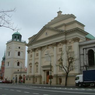 Warszawa-49.jpg
