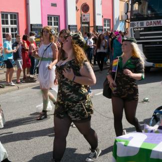 Copenhagen-Pride-2013-8.jpg