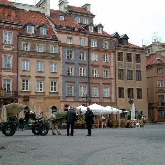 Warszawa-35.jpg