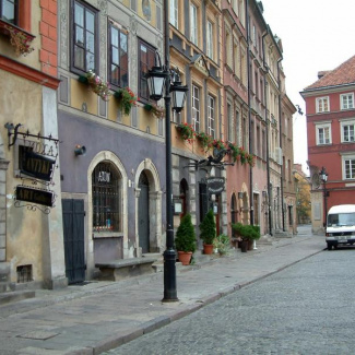 Warszawa-37.jpg