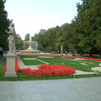 Warszawa-17.jpg