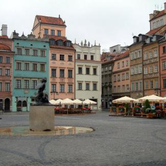 Warszawa-36.jpg