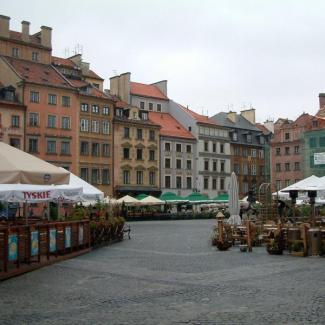 Warszawa-38.jpg