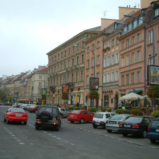 Warszawa-45.jpg
