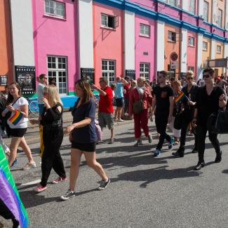 Copenhagen-Pride-2013-37.jpg