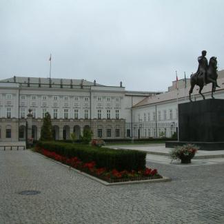 Warszawa-53.jpg