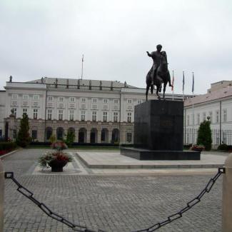 Warszawa-54.jpg