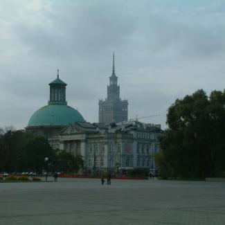 Warszawa-18.jpg